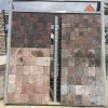 Clinkers-outdoor-tiles-8